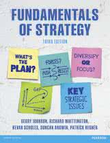 9781292017303-Fundamentals-of-Strategy-with-MyStrategyLab-Pack