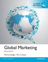 9781292017389-Global-Marketing-Global-Edition