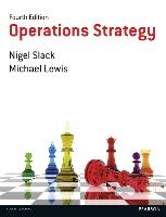 9781292017792-Operations-Strategy