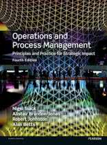 9781292017846-Operations-and-Process-Management