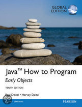 9781292018195-Java-How-To-Program-Early-Objects-Global-Edition