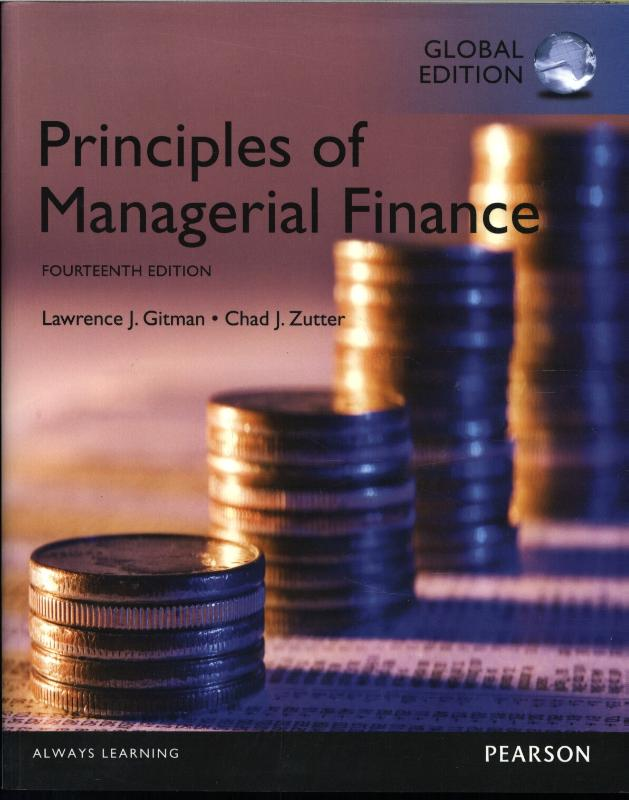 9781292018201-Principles-of-Managerial-Finance-Global-Edition