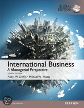 9781292018218-International-Business-Global-Edition