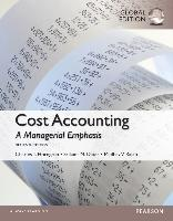 9781292018225-Cost-Accounting-Global-Edition