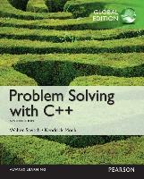 9781292018249-Problem-Solving-with-C-Global-Edition
