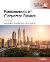 9781292018409-Fundamentals-of-Corporate-Finance-Global-Edition