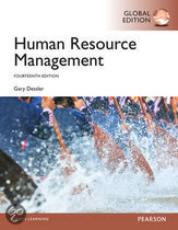 9781292018430-Human-Resource-Management-Global-Edition