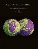 9781292020198-International-Organizations-Pearson--International-Edition