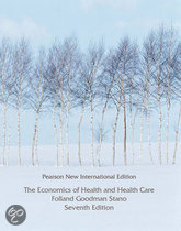 9781292020518-The-Economics-of-Health-and-Health-Care