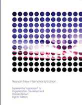 9781292020549-Experiential-Approach-to-Organization-Development-Pearson--International-Edition