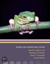 9781292020624-General-Organic-and-Biological-Chemistry-Pearson--International-Edition