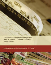 9781292021010-Introduction-to-Hospitality-Management