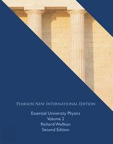 9781292021027-Essential-University-Physics