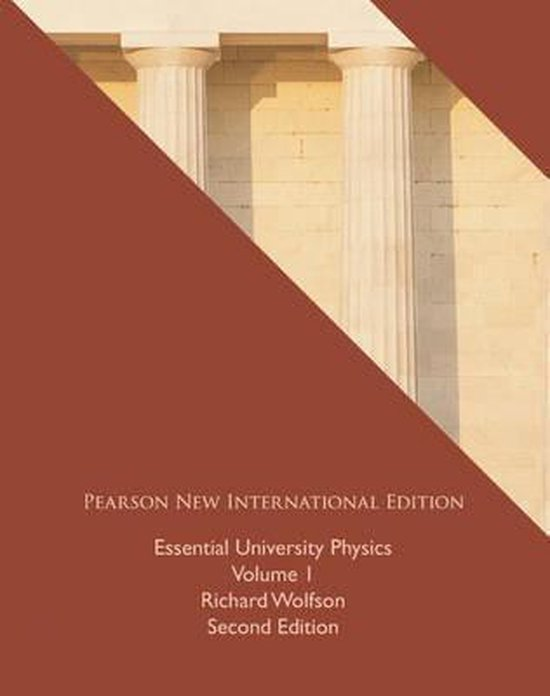 9781292021034-Essential-University-Physics-Pearson--International-Edition