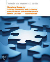 9781292021126-Educational-Research