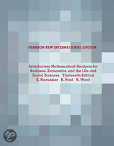 9781292021140-Introductory-Mathematical-Analysis-for-Business-Economics-and-the-Life-and-Social-Sciences