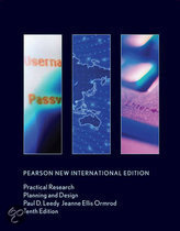 9781292021171-Practical-Research-Pearson--International-Edition