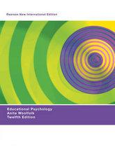 9781292021294-Educational-Psychology