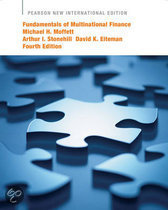 9781292021508-Fundamentals-of-Multinational-Finance-Pearson--International-Edition