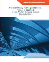 9781292021584-Financial-Theory-and-Corporate-Policy-Pearson--International-Edition