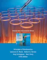 9781292021744-Principles-of-Biochemistry-Pearson--International-Edition