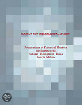 9781292021775-Foundations-of-Financial-Markets-and-Institutions