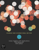 9781292022147-Linear-Algebra-with-Applications