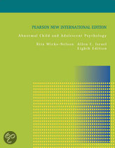 9781292022222-Abnormal-Child-and-Adolescent-Psychology