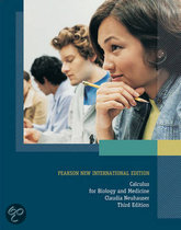9781292022260-Calculus-For-Biology-and-Medicine