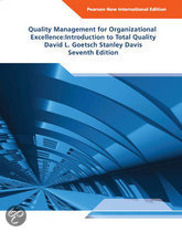 9781292022338-Quality-Management-for-Organizational-Excellence-Pearson--International-Edition