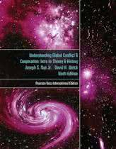 9781292023182-Understanding-Global-Conflict-and-Cooperation-Pearson--International-Edition