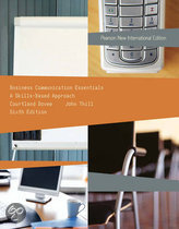 9781292023366-Business-Communication-Essentials-Pearson--International-Edition