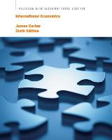 9781292023380-International-Economics