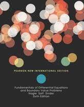 9781292023564-Fundamentals-of-Differential-Equations-and-Boundary-Value-Problems