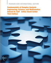 9781292023755-Fundamentals-of-Complex-Analysis-with-Applications-to-Engineering-Science-and-Mathematics