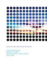9781292024943-Applied-Multivariate-Statistical-Analysis-Pearson--International-Edition