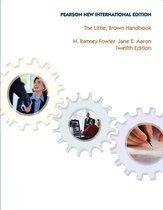 9781292025346-The-Little-Brown-Handbook