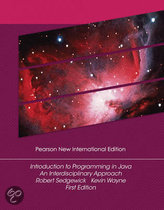 9781292025568-Introduction-to-Programming-in-Java-Pearson--International-Edition