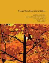 9781292025643-Electronic-Devices-Conventional-Current-Version-Pearson--International-Edition