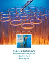 9781292025667-Principles-of-Electric-Circuits