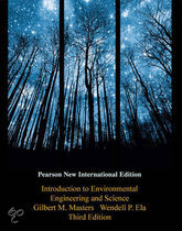 9781292025759-Introduction-to-Environmental-Engineering-and-Science