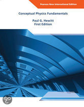 9781292026220-Conceptual-Physics-Fundamentals