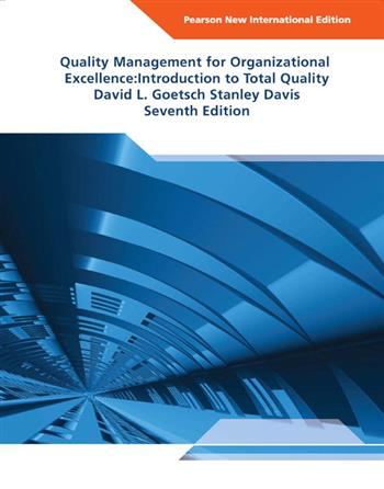 9781292035536-Quality-Management-for-Organizational-Excellence-Pearson-New-International-Edition