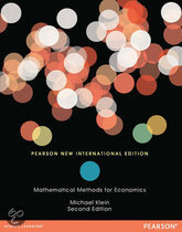 9781292039183-Mathematical-Methods-for-Economics-Pearson--International-Edition