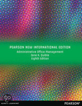 9781292042107-Administrative-Office-Management-Pearson--International-Edition