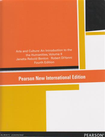 9781292042442-Arts-and-Culture-Pearson--International-Edition