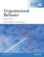 9781292056555-Organizational-Behaviour-Global-Edition
