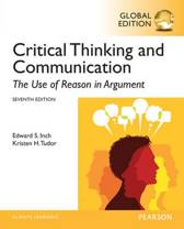 9781292058825-Critical-Thinking-and-Communication-The-Use-of-Reason-in-Argument-Global-Edition