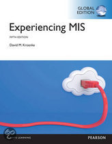 9781292058832-Experiencing-MIS-Global-Edition