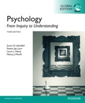 9781292058849-Psychology-From-Inquiry-to-Understanding-Global-Edition